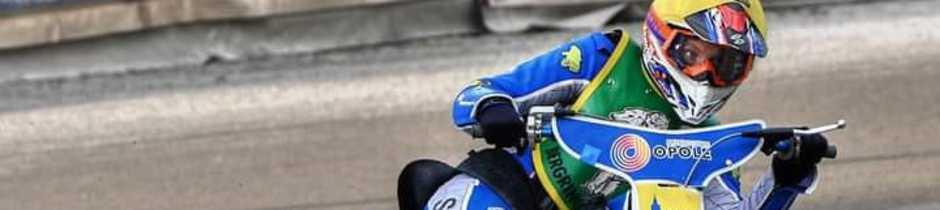 Speedwayteam-Gerdes